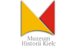 Logo: Muzeum Historii Kielc