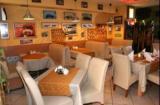 """Restauracja """"Monte Carlo"""" - zdjęcie nr 261378"""