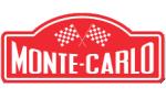 """Restauracja """"Monte Carlo"""""""