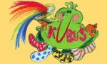 "Logo Teatr Lalki i Aktora ""Kubuś"""