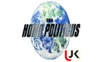 Logo SKN Homo Politicus