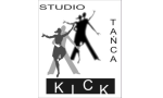 Logo: Studio Tańca  KICK