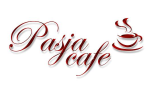 Cafe Pasja