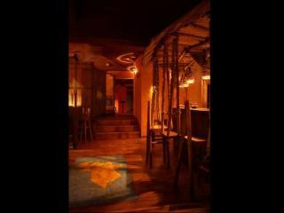 Africa Pub - zdjęćie