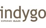 Indygo Drink Bar