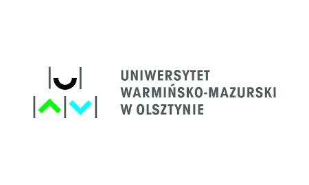 Uniwersytet Warmińsko - Mazurski w Olsztynie - Olsztyn