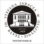 Logo: Teatr im. S. Jaracza