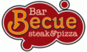 Bar Becue Steak&Pizza - Olsztyn