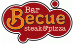 Bar Becue Steak&Pizza