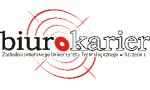 Logo Biuro Karier Zachodniopomorski Uniwersytet Technologiczny