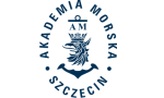 Logo Biuro Karier Akademia Morska w Szczecinie