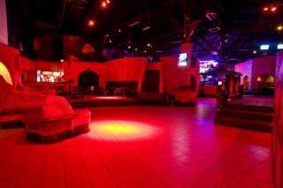 Heya Club - zdjęcie