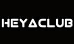 Heya Club