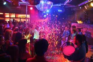 Baila Club - zdjęcie