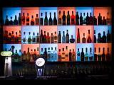 Boom Bar - zdjęćie nr 413572