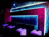Boom Bar - zdjęćie nr 413575