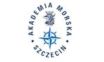 Akademia Morska w Szczecinie - Szczecin