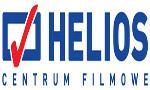 Logo Helios Outlet Park