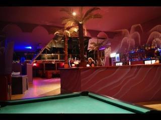 Palms Club - zdjęćie