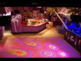 Palms Club - zdjęćie nr 410279