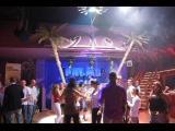 Palms Club - zdjęćie nr 410280
