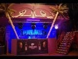 Palms Club - zdjęćie nr 410283