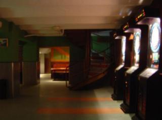 Kontrasty Studenckie Centrum Kultury - zdjęcie