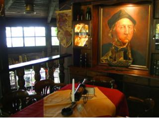 Christopher Columbus Restaurant & Pub - zdjęcie