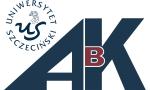 Logo Akademickie Biuro Karier Uniwersytet Szczeciński