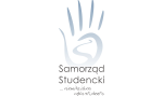 Logo Wydziałowa Rada Samorządu Studenckiego WNEiZ US