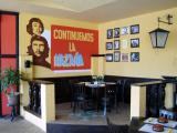 Cuba Libre Cubano Club - zdjęcie nr 74612