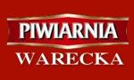 Piwiarnia Warecka