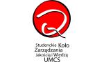 Studenckie Koło Zarządzania Jakością i Wiedzą UMCS