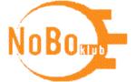 Klub NoBo