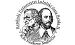 Koło Naukowe Studentów Anglistyki Katolickiego Uniwersytetu Lubelskiego Jana Pawła II