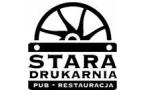 Stara Drukarnia Pub i Restauracja