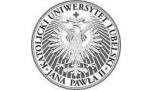 Logo Koło Filozoficzne Studentów KUL