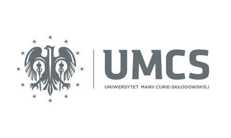 Uniwersytet Marii Curie-Skłodowskiej w Lublinie - Lublin