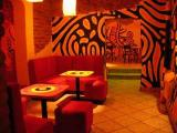 CaxMafe Pub - zdjęcie nr 200952