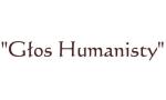 Logo Głos Humanisty
