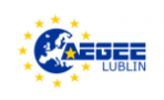 Logo Europejskie Forum Studentów AEGEE