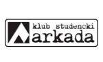"""Klub Studencki """"Arkada"""""""