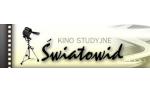 Logo: Kino Światowid