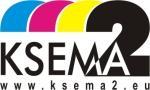 Logo: Ksema2