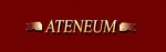 Logo: Teatr Śląski Lalki i Aktora Ateneum