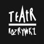 Logo: Teatr Rozrywki w Chorzowie