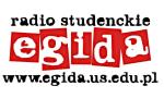 Studenckie Studio Radiowe EGIDA