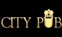 City Pub - Katowice