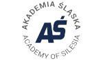 Logo: Wyższa Szkoła Techniczna w Katowicach
