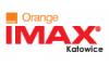 Kino IMAX - Katowice